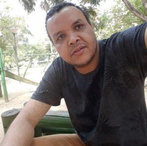 Altemar Oliveira